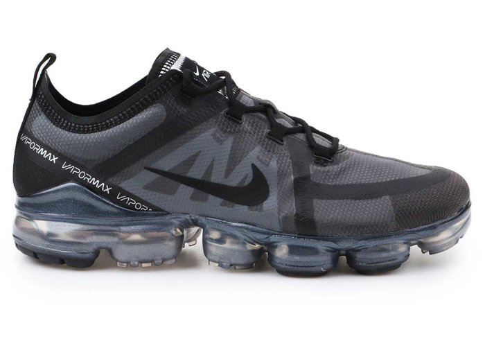Nike Air Vapormax 2019 AR6631-004