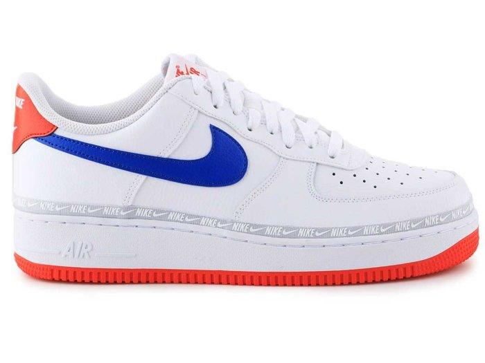 Nike Air force 1 CD7339-100
