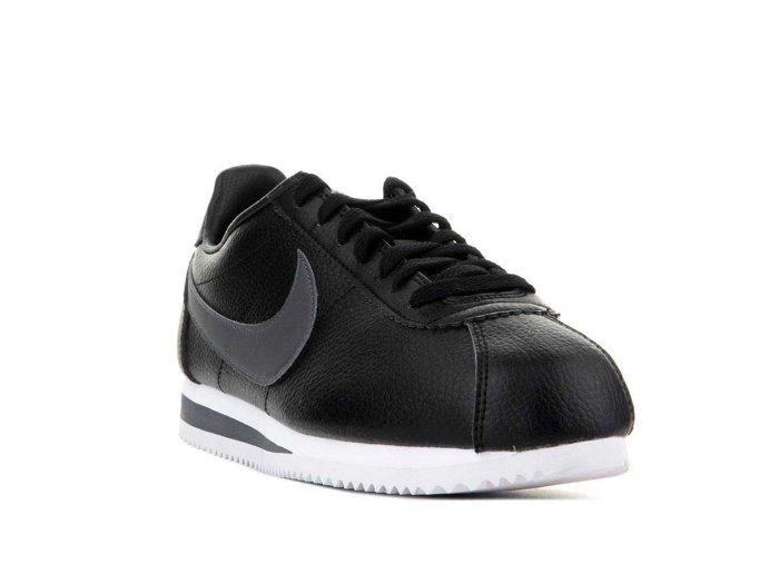 Nike Classic Cortez Leather 749571-011
