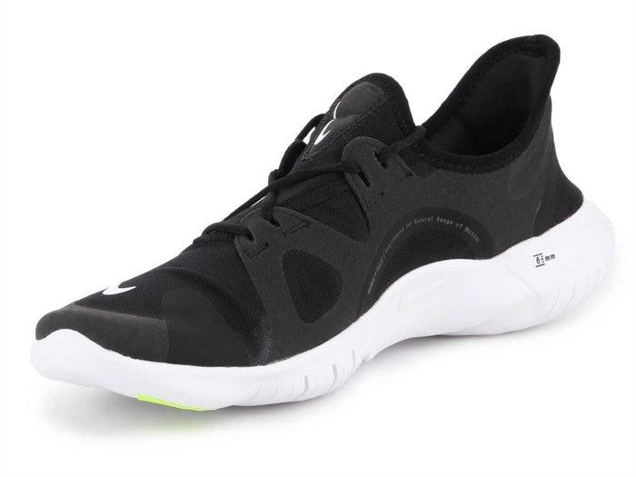 Nike Free Rn 5.0 AQ 1289-003