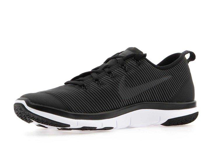 Nike Free Train Versatility 833258-001