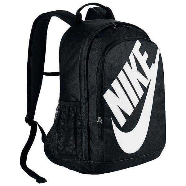 Nike Hayward BA5217-010