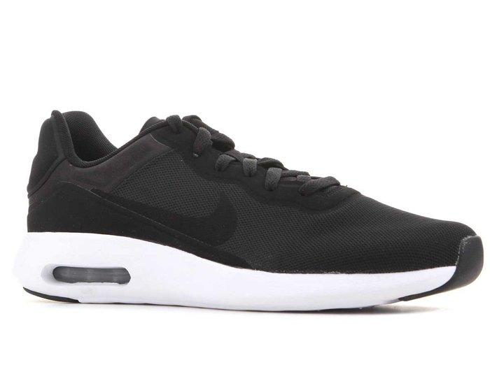 Nike Mens Air Max Modern Essential 844874 001