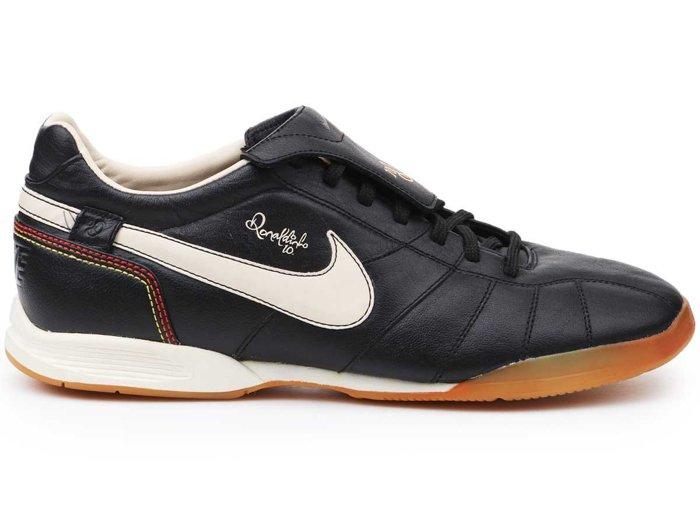 Nike Tiempo Guri IC 315283-027