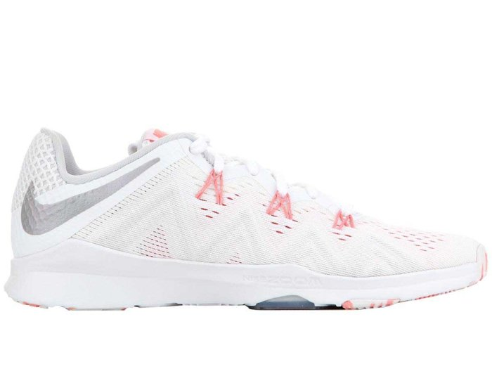 Nike Zoom Condition PRM 881596-100