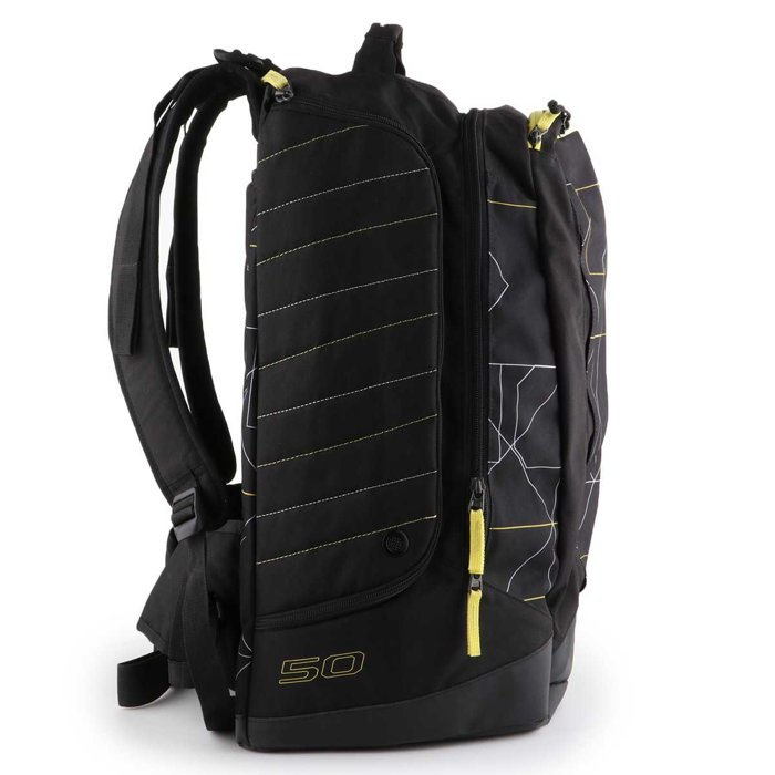 Salomon Go to Ski Gear Bag 126255