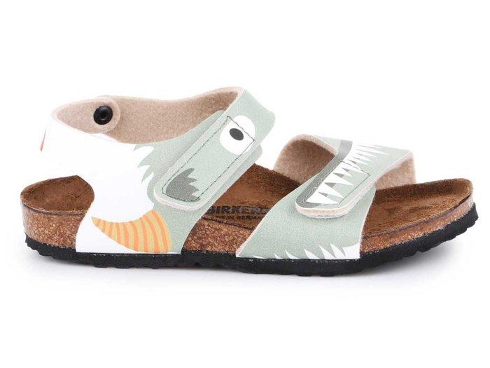 Sandals Birkenstock Palu 1015635