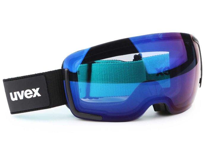 Uvex Big 40 FMS550441-4026
