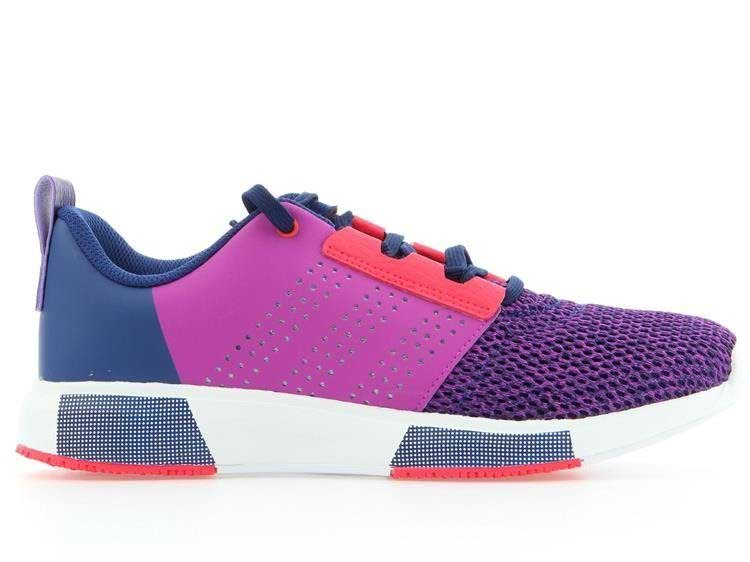 WMNS Adidas Madoru 2 W AQ6530