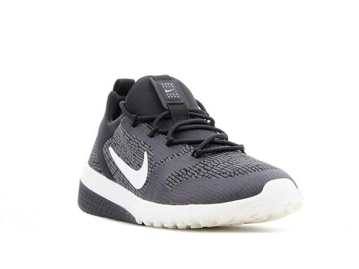 Wmns Nike CK Racer 916792 001