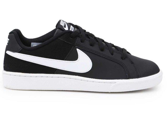 Wmns Nike Court Royale 749867-010