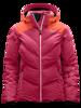 Kurtka Kjus Ladies Snow Down LS15-709 30518