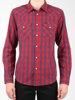 Lee Western Shirt L643MMPB