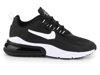 Nike Air Max 270 React CI3866-004