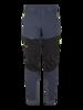 Trekking pants Salewa Ortles Windstopper 27179-3861