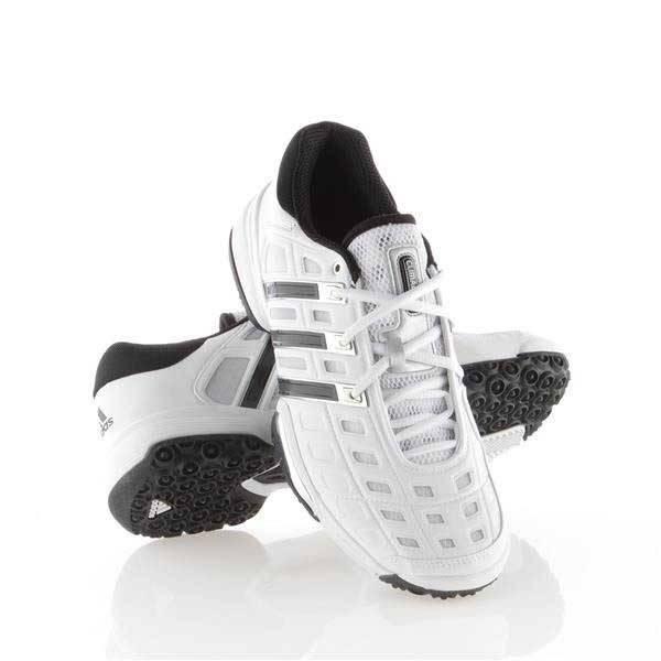 Adidas Feather IV 666976