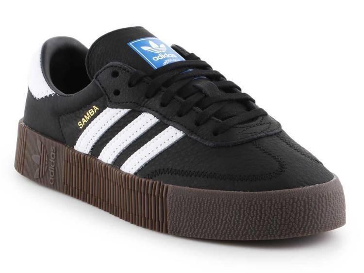 Adidas Sambarose W B28156
