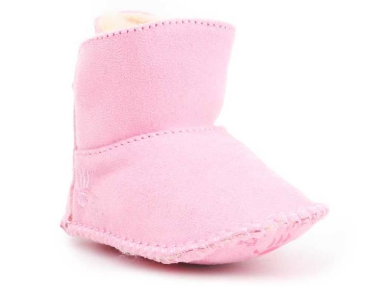 Babyschuhe BearPaw Skylar 2071I Pink