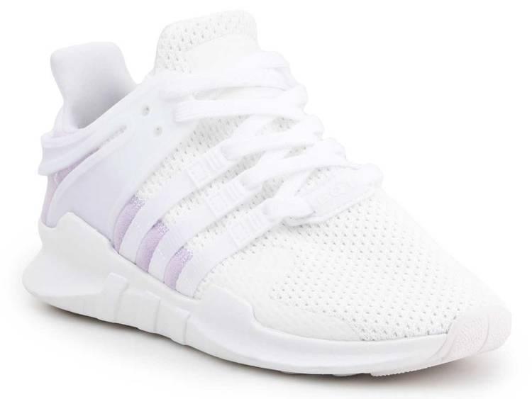 Damen Turnschuhe Adidas BY9111