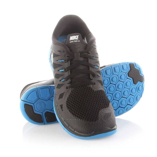 Kinderschuhe Nike Free 5.0 (GS) 644428-003
