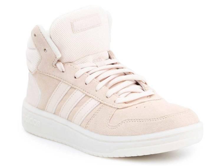 Lifestyle Schuhe Adidas Hoops 2.0 MID EE7894