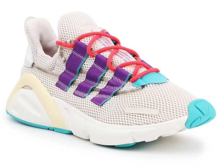 Lifestyle Schuhe Adidas LXCON EE7403