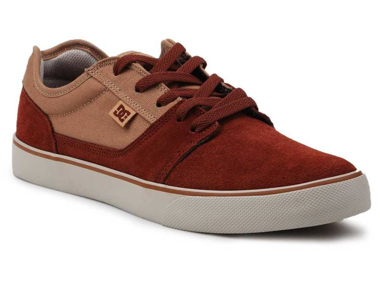 Lifestyle Schuhe DC Tonic 302905-TOB