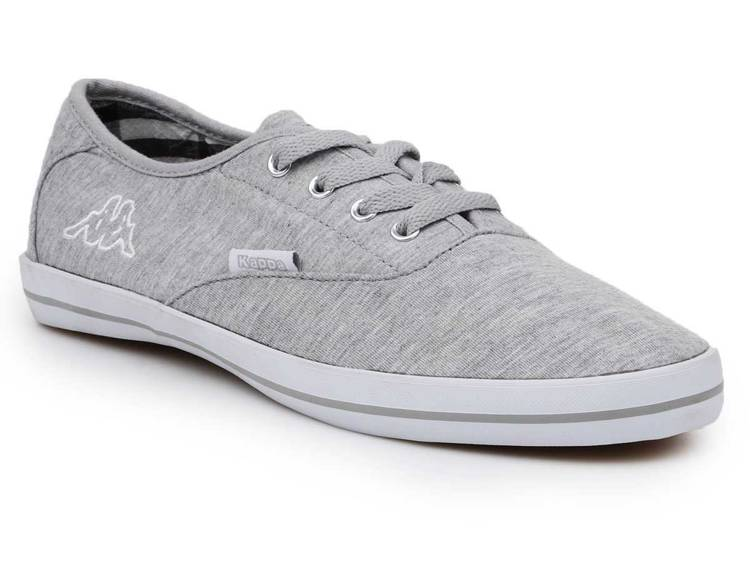 Lifestyle Schuhe Kappa Loyal Tex 241348-1210