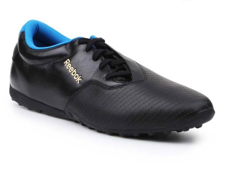 Lifestyle Schuhe Reebok Brinly 32-361424