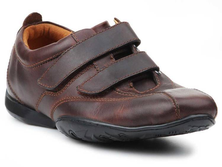 Lifestyle Schuhe Timberland Palladian 70551