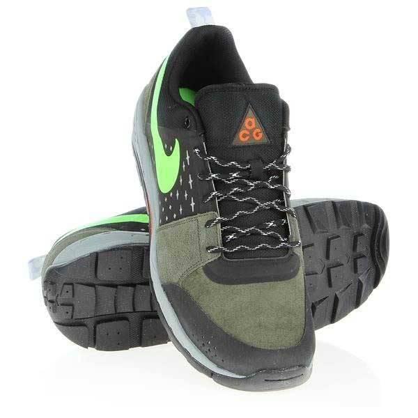 Nike Alder Low 599659-330