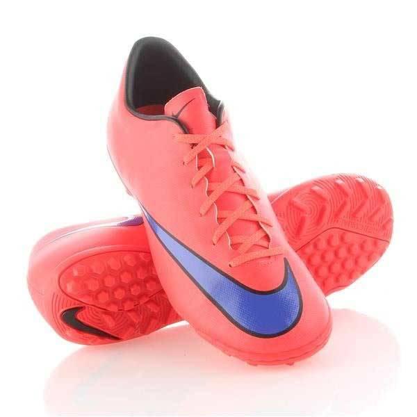 Nike Mercurial Victory V 651646-650