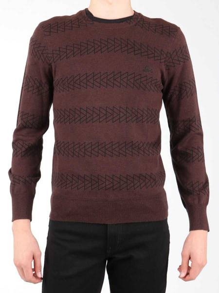Pullover Levi`s Red Tab Guys 82444-0025