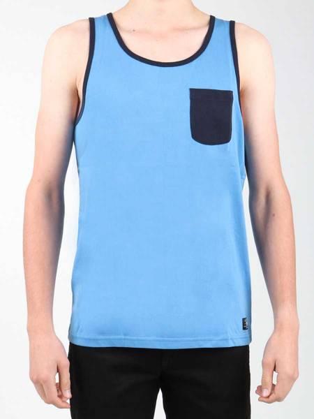T-Shirt DC EDYKT03377-BLV0