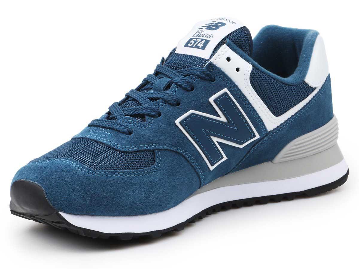 Lifestyle Schuhe New Balance ML574ESM