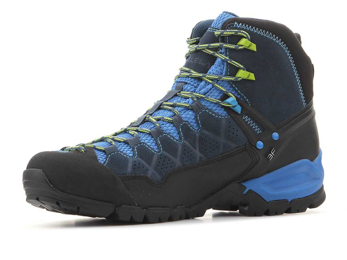Salewa MS Alp Trainer MID GTX 63432 0361