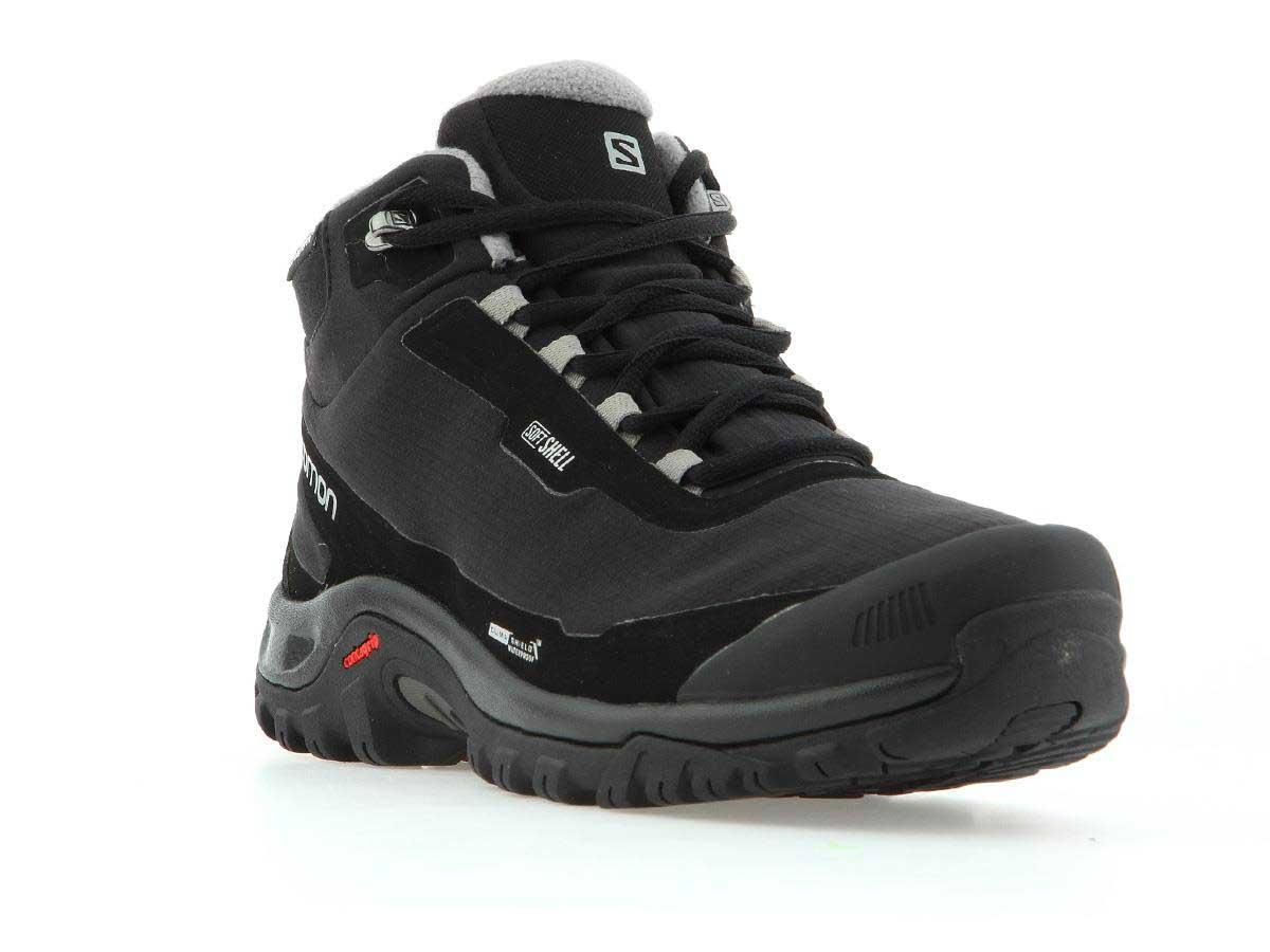Salomon Schuhe im Online Shop von kaufen