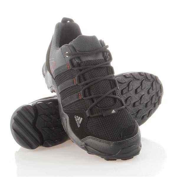 Adidas  AX2 Mens D67192