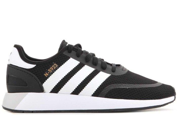 Adidas N-5923 CQ2337