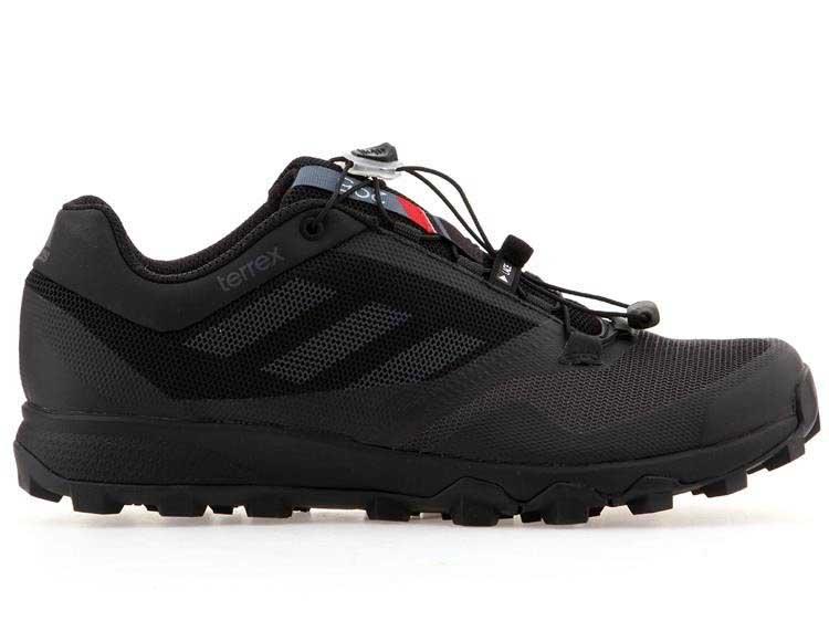 Adidas Terrex Trailmaker AQ2537