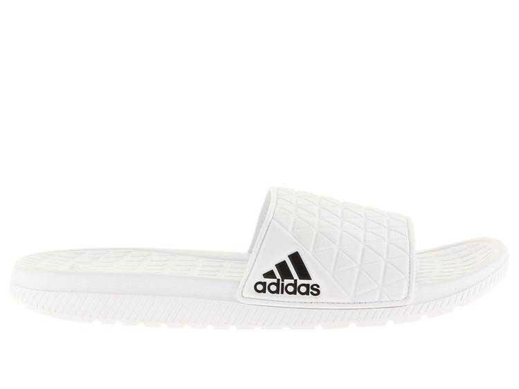 Adidas X16 Slide AQ5912