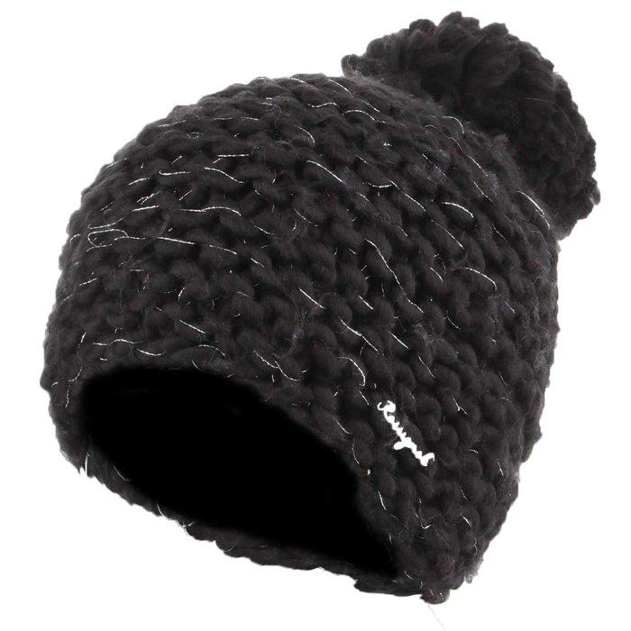 Bommelmütze Rossignol RL2WH07-200