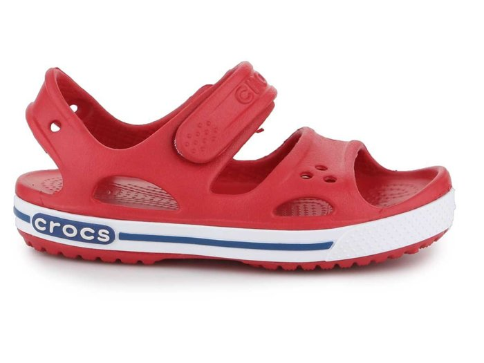 Crocs Crocband II Sandal Kids 14854-6OE