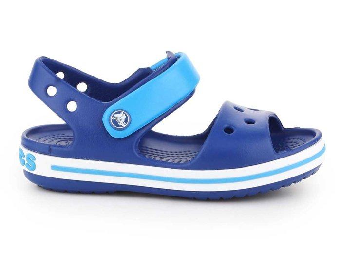 Crocs Crocband Sandal Kids12856-4BX