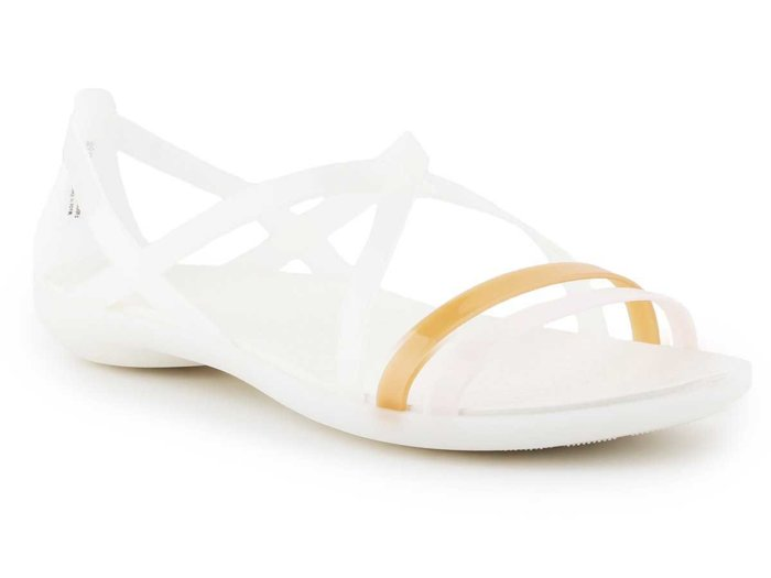 Crocs Isabella Strappy Sandal 204915-159