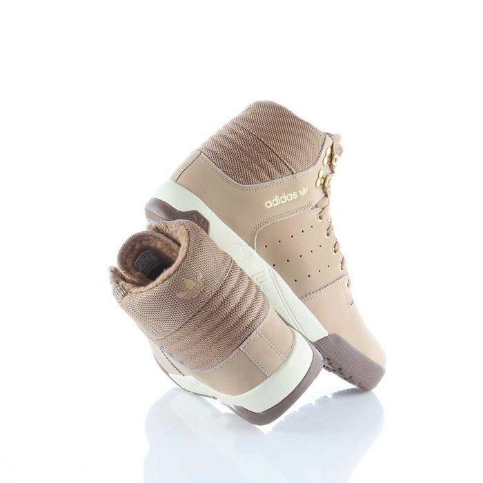 Winterschuhe Adidas Uptown TD G60805
