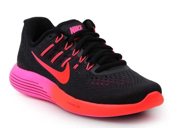 Laufschuhe Wmns Nike Lunarglide 8 843726-006