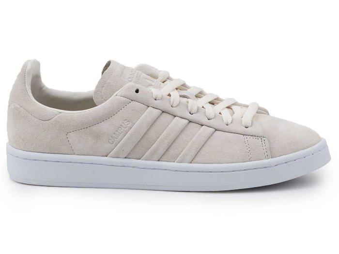 Lifestyle Schuhe Adidas Campus Stitch and Turn BB6744