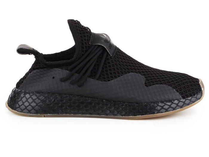 Lifestyle Schuhe Adidas Deerupt S EE5655