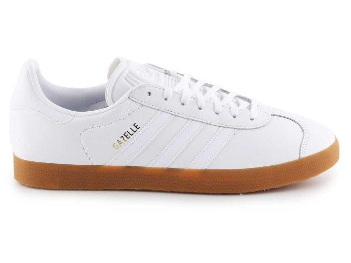 Lifestyle Schuhe Adidas Gazelle BD7479